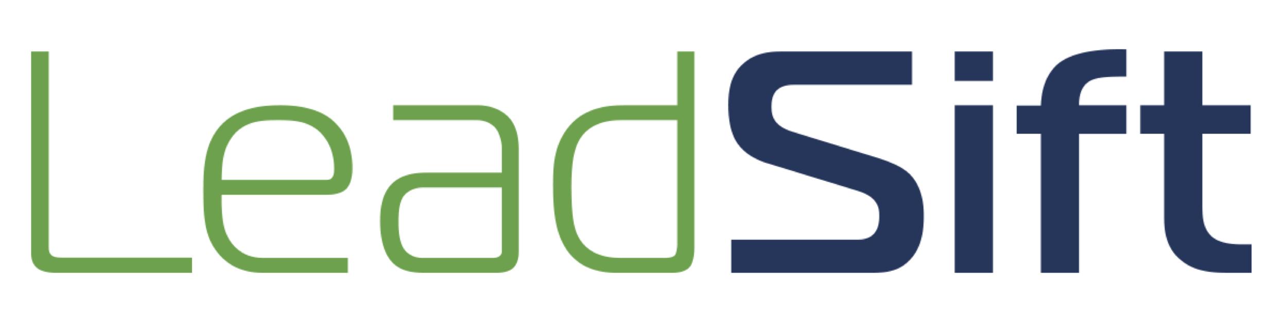 LeadSift-Color-Transparent-Lg