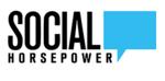 Social Horsepower